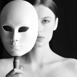 Сентиментальность — алиби жестокосердных