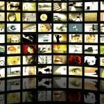 Полиэкран против классического экрана