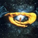 VII. «В начале сотворил Бог…»