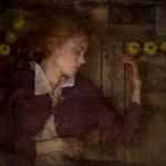 «Догвилль»—фильм без декораций
