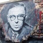 Экзистенциальный психоанализ Жан-Поля Сартра