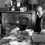Писатель Луи-Фердинанд Селин – очарование зла