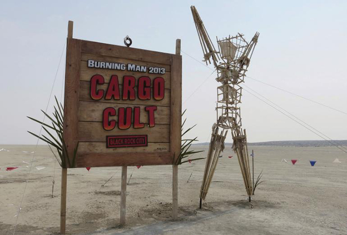 Cargo_Cult