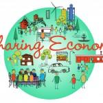 Экономика совместного пользования