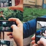 Мобилография— еще один плевок в вечность