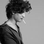 Эстетика курения