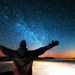 IX. Антропный принцип и «странности» Библии