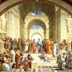 Философия перспективы