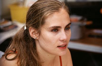 Emmanuelle-Seigner