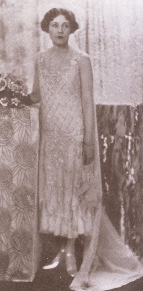 Barbara-Cartland