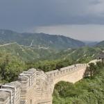 Шокирующий Китай
