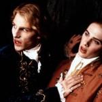 Трансформацияобраза вампира в кинематографе