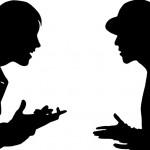 Десятка самых опасных приемов черной риторики