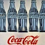 Духовность в банке супа и бутылке Coca-Cola