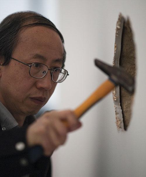 Huang-Yong-Ping