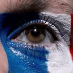 Вся правда о французских женщинах