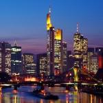Темнаясторона финансовой столицы Европы