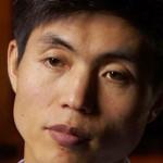 Без права быть человеком: ужасы трудового лагеря в Северной Корее