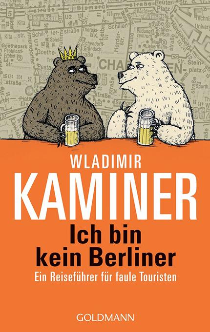 Wladimir-Kaminer