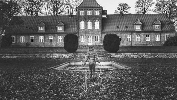 Lasse_Hoile