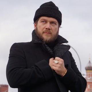 Petr-Aksenov