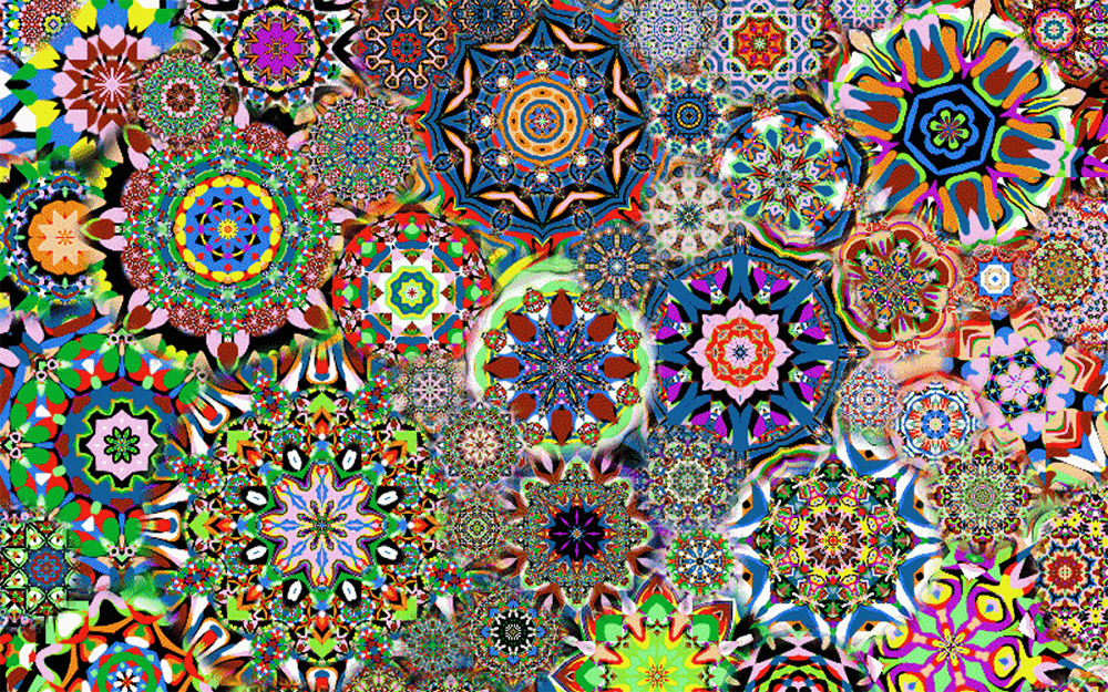 the effects of music in the 60s to the rise in marijuana and lsd use Article on lsd: increased use and historical timeline to: use of lsd, widely associated with the '60s the first report on mental effects of lsd published.