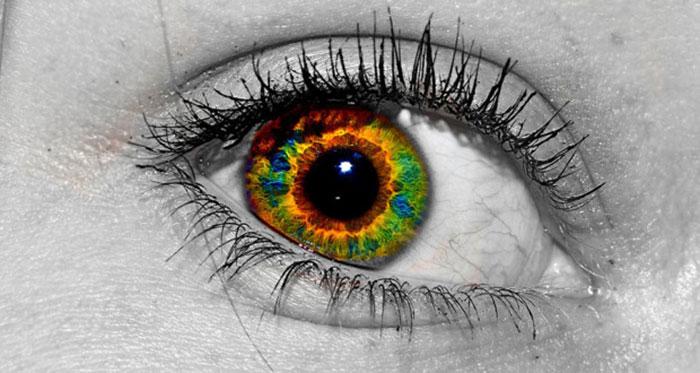 skin-vision