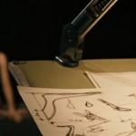 Mars etAvril—фильм-мечта