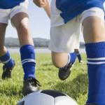 Гендерные стереотипы в спорте