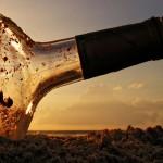 Алкогольи наркотики как формапротеста против себя