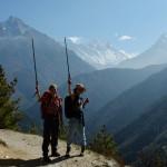 Бэкпэкинг: когда путешествие становится образом жизни