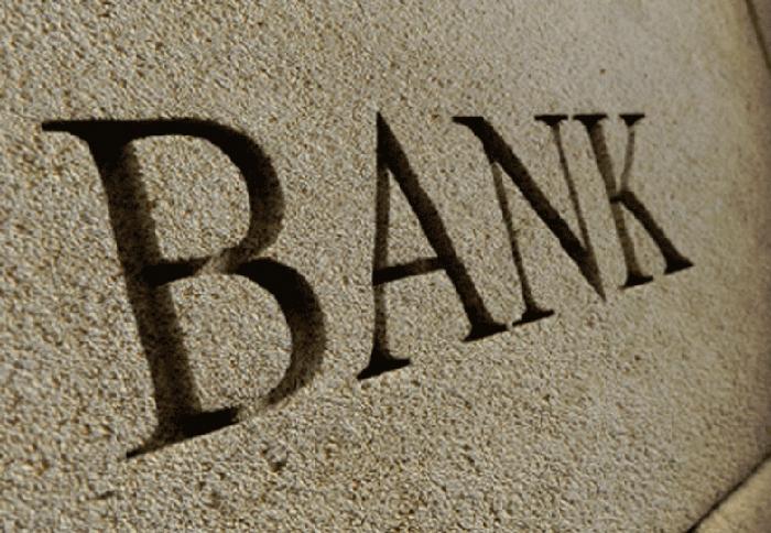 Grogg-Bank