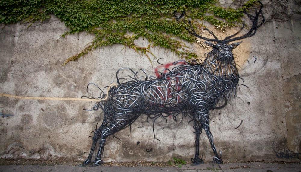 Vienna-street-art