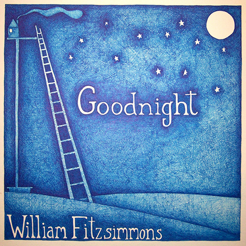 William-Fitzsimmons