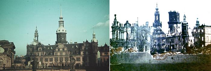 GERMANY-HISTORY