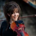 Линдси Стирлинг: скрипка, открывающая завесу миров