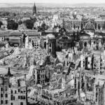 Зачем бомбили Дрезден?