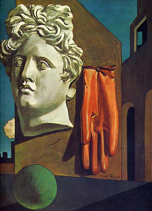 Massimo-Bontempelli
