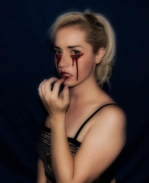 vampiry