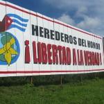 Куба. Блеск и нищета, патриотизм и вера