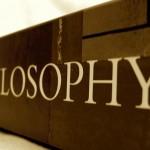 Философские крохи