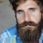 Не страшны холода, если есть борода