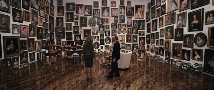 Картинки по запросу Почему в России так и не сложился рынок искусства?