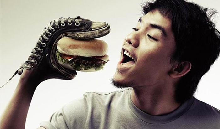 consumer-society