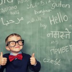 Как язык может программировать нашу жизнь