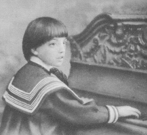 Konstantin-Saradzhev