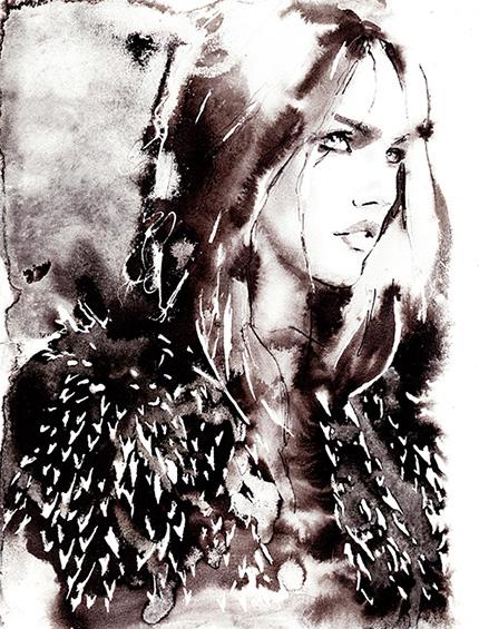 Aleksandr-Roschin