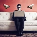 Человек-невидимка в цифровую эпоху