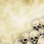 Скелеты в шкафу Индии