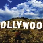 История Голливуда: как студии создали кинематограф